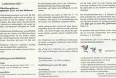 21.10.01 XXL-Lesesommer.jpg
