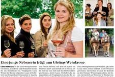 17.07.03 Nebraerin Weinprinzessin Gleina.jpg