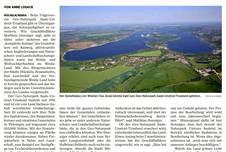 21.03.21 Naturparkd.pdf.jpeg