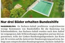 21.05.31 Terrassenschwimmbad.pdf.jpeg
