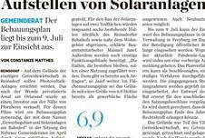 21.06.06 Solaranlagen Reinsdorf.pdf.jpeg