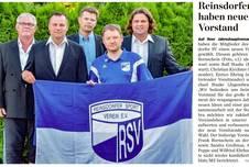 21.07.19 Reinsdorfer SV.pdf.jpeg