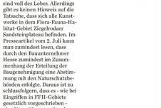21.08.20 Kunstpfad.pdf.jpg