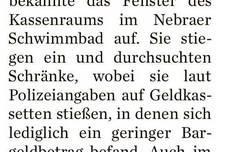 21.09.23 Schwimmbad.jpeg