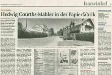 17.06.17 HCM in Papierfabrik.jpg