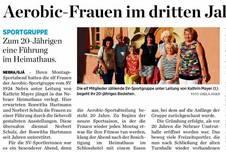17.08.17 Aerobic-Frauen.jpg