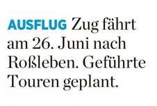 21.05.18 Unstrutbahn.pdf.jpeg