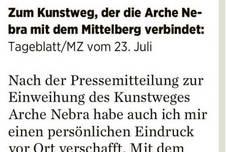 21.08.24 Kunstweg.pdf.jpeg