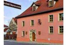 21.06.10 Heimathaus und TRIAS.pdf.jpeg
