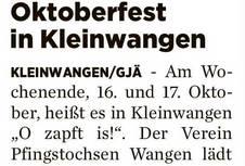 21.10.06 Pfingstochsen Wangen.jpeg
