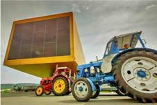 21.07.16 Traktorfreunde.pdf.jpeg