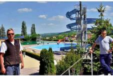 21.06.03 Schwimmbad.pdf.jpeg