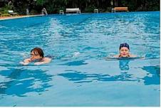 18.06.26 Schwimmbad Nebra.png