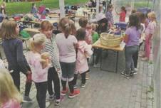 21.09.26 Ganztagsschule Nebra.jpg