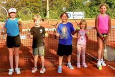 21.09.09 Tennis.jpeg