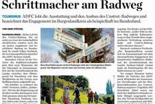 17.06.15 Radwege.jpg