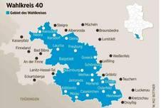 21.05.14 Landtagswahl.pdf.jpeg