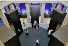 21.07.20 Landesmuseum Ausstellung.pdf.jpeg