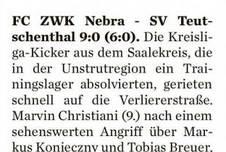 21.07.19 FC ZWK.jpeg