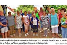 21.07.21 Kirchenchor.pdf.jpeg
