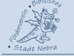 Leseförderverein.jpg