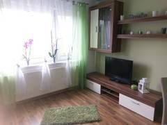 Wohnzimmer..jpg