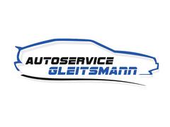 Gleitsmann.png
