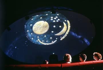 Web_Planetarium_Scheibe_Liptak.jpg