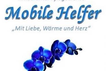 Mobile Helfer (2).jpg