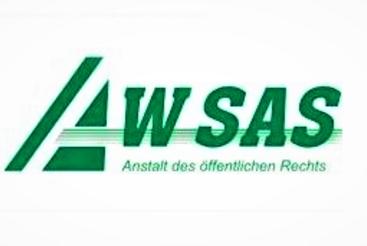 AW SAS.png