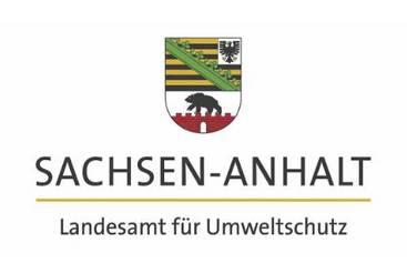 Kartierung von Arten und Lebensräumen/Biotopen in der Verbandsgemeinde Unstruttal